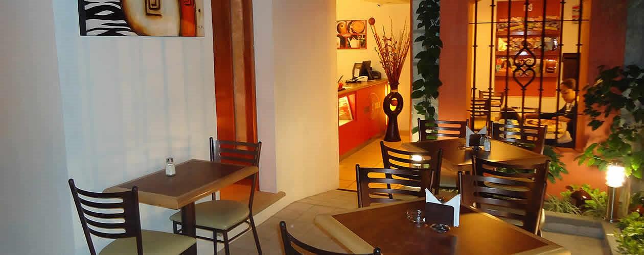 Hotel-Casa-Arnel-Jalatlaco-Oaxaca-Mexico-1-res