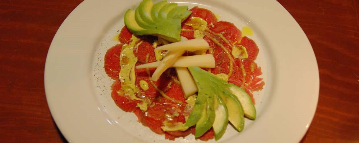 Mezzaluna-Italian-Restaurant-Oaxaca-Cuisine-res