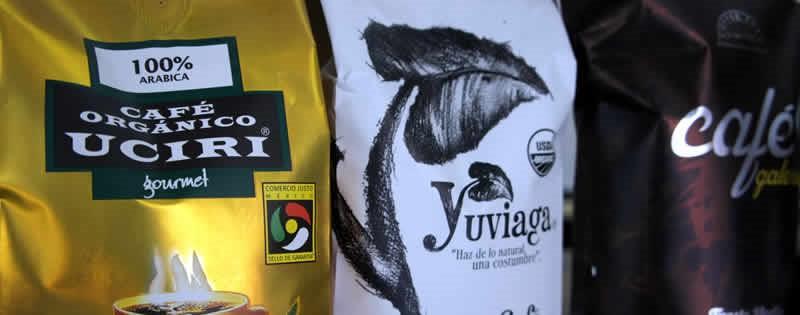 Xiguela-Organic-Products-Oaxaca-MobProg1